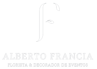 Events For You Logo